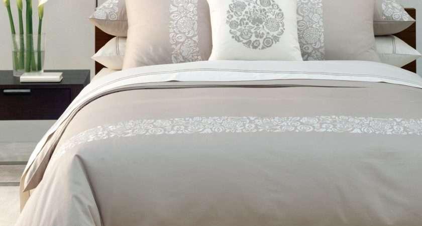 Tips Make Small Bedroom Feel Larger Freshome