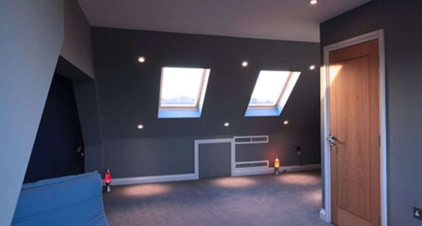 Tips Reliable Professional Loft Conversions London