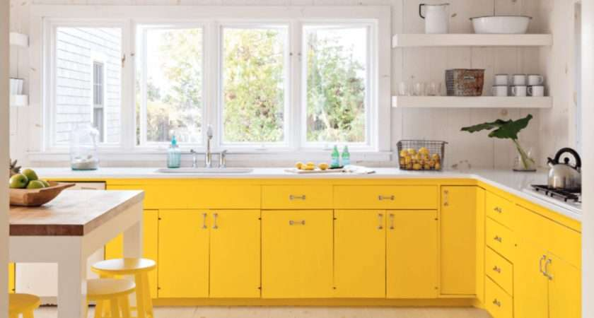 Tips Your Kitchen Tight Budget