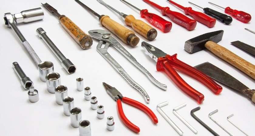 Today Guest Post Talking Top Diy Tools