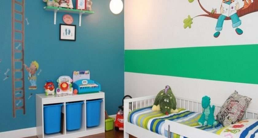 Toddler Bedroom Decor Ideas Ideasdecor