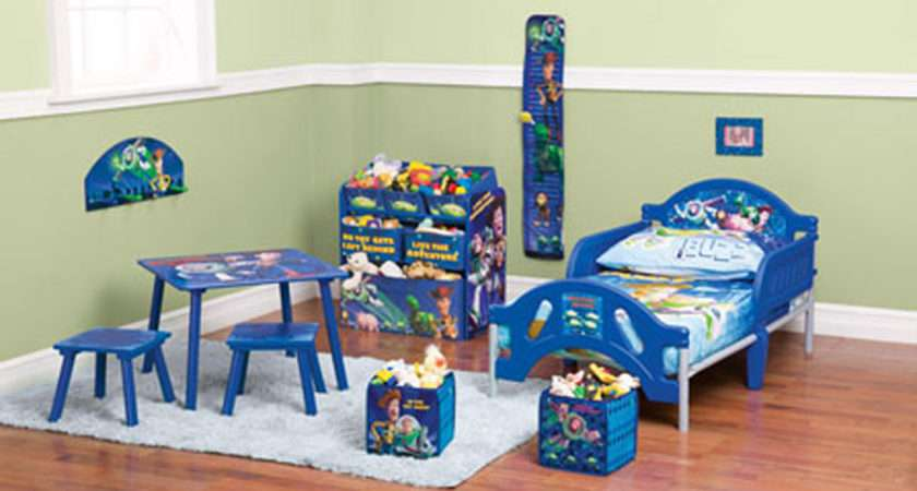 Toddler Bedroom Sets Boys Decor Ideasdecor Ideas