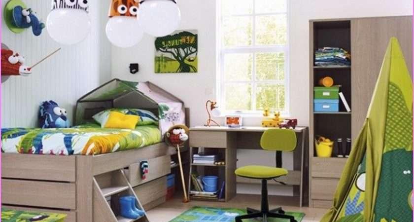 Toddler Boy Room Decor Pinterest Home Design Ideas