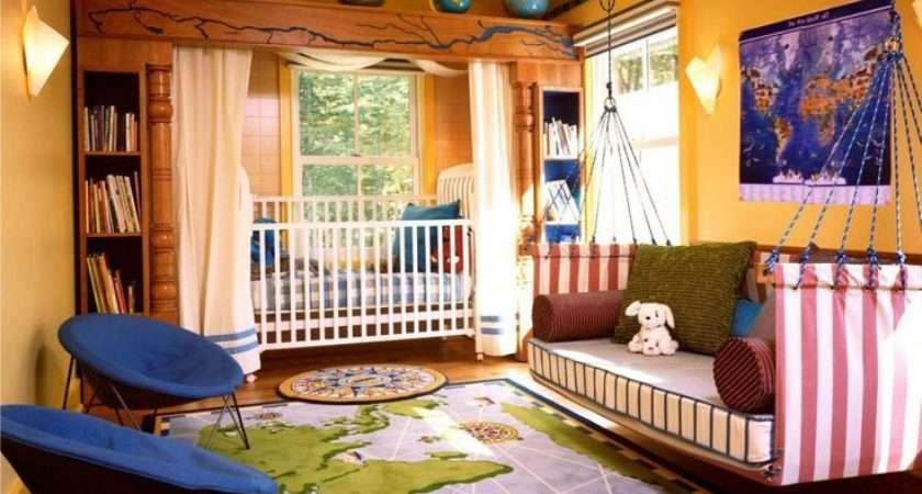 Toddler Boy Room Decorating Tucker James Pinterest