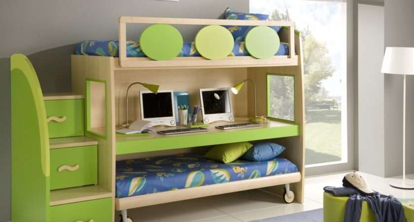 Toddler Boys Bedroom Ideas Fresh Bedrooms Decor