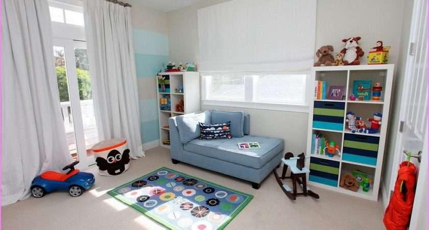 Toddler Boys Room Decor Ideas Home Design
