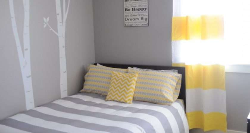 Toddler Boys Rooms Decorating Ideas Decor Room