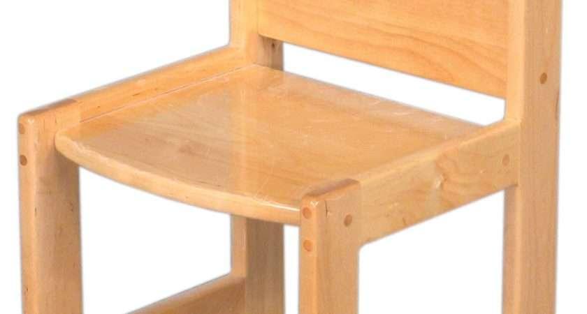 Toddler Chair Desk Design Table