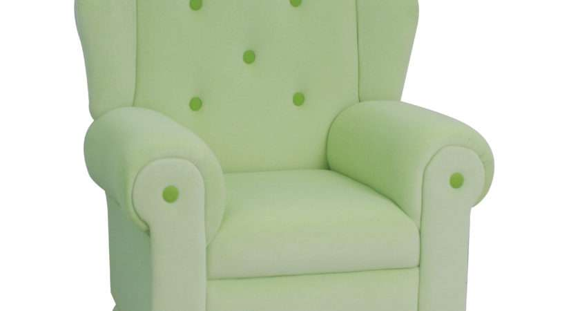 Toddlers Armchairs Childrens Armchair Shop