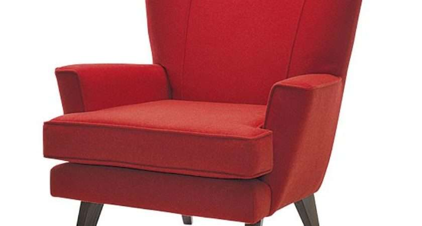 Tom Collins Armchair Sofa Workshop Armchairs
