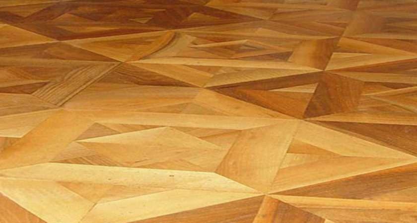 Ton Hydraulic Floor Jack Repair Wood Grain Ceramic Tile Flooring Home