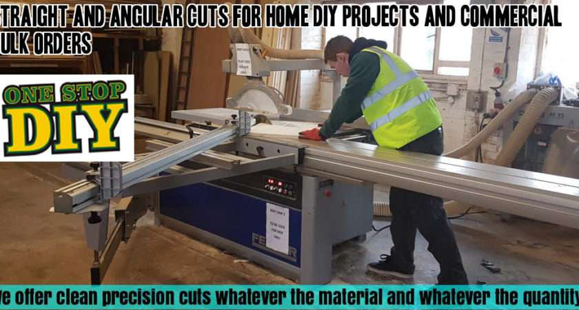 Tongue Groove Cheaper Than Wickes Plywood Mdf Chipboard