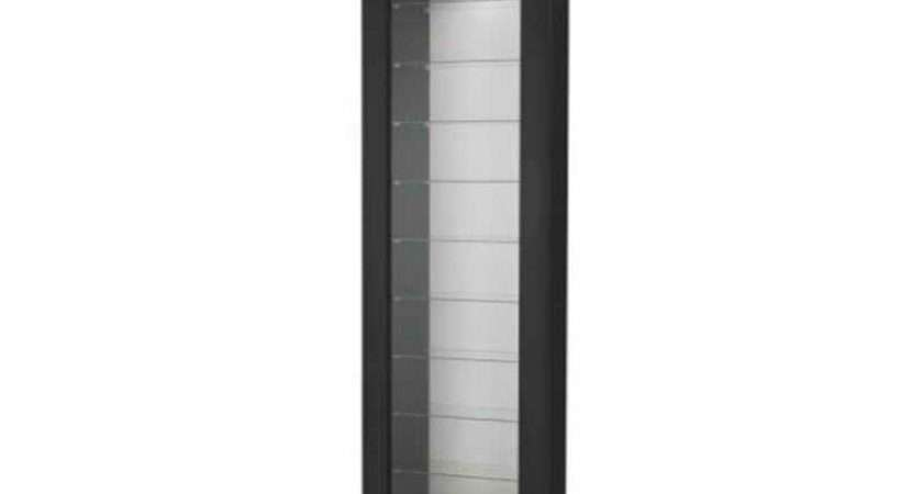 Tools Ikea Dvd Storage Cabinet Rack