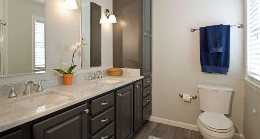 Top Bathroom Trends Merrick Design Build