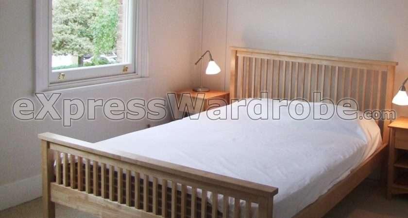 Top Bedroom Furniture Designs Cheap Designer