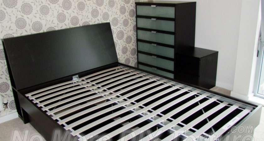 Top Bedroom Ideas Furniture Designs