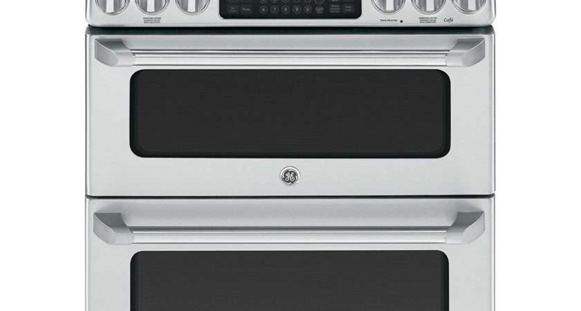 Top Best Freestanding Gas Ranges Buying Guide