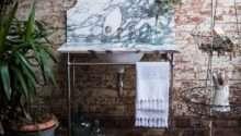 Top British Furniture Designers Interior Design