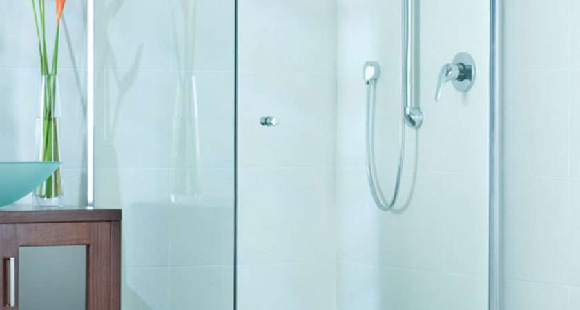 Top Budget Friendly Bathroom Makeover Tips Must Try