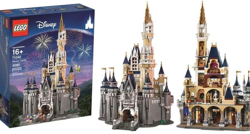 Top Christmas Toys Gift Ideas Kids