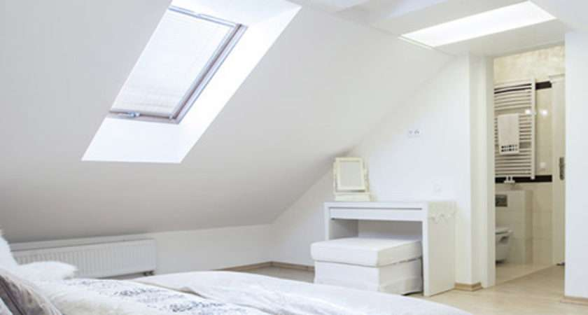 Top Decorating Tips Loft Conversions Dorset