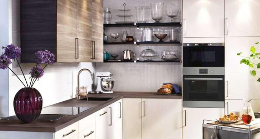 Top Design Tips Square Kitchens Kitchen Door Workshop