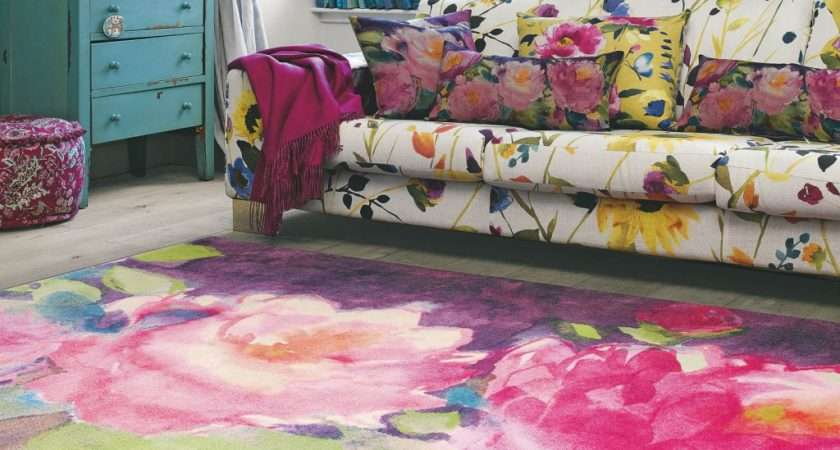 Top Designer Rug Brands Seller