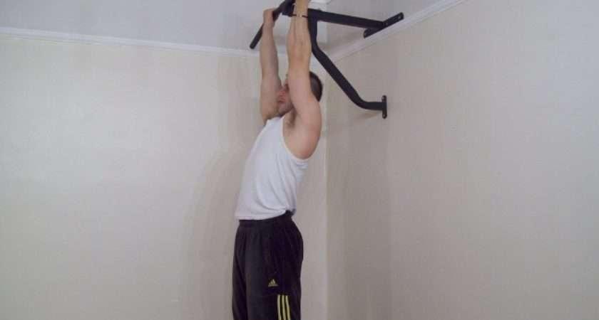 Top Exercises Increase Height Diy Health