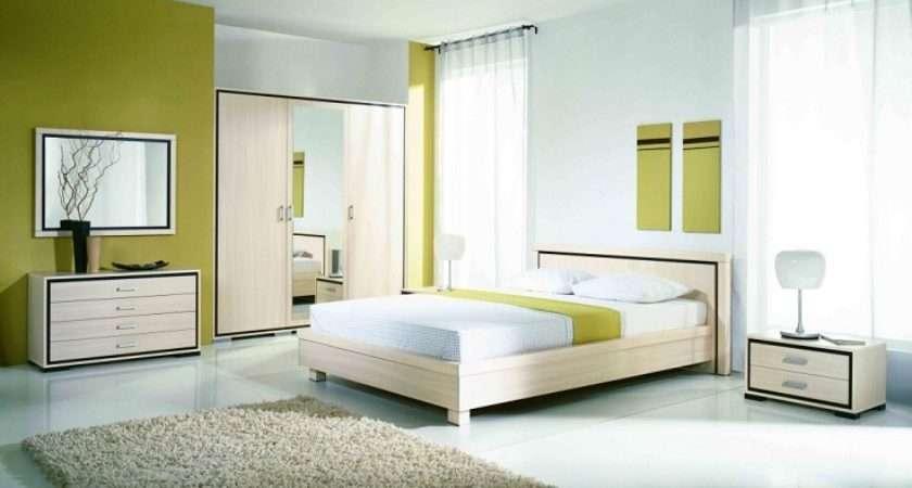 Top Feng Shui Tips Your Bedroom Inspired
