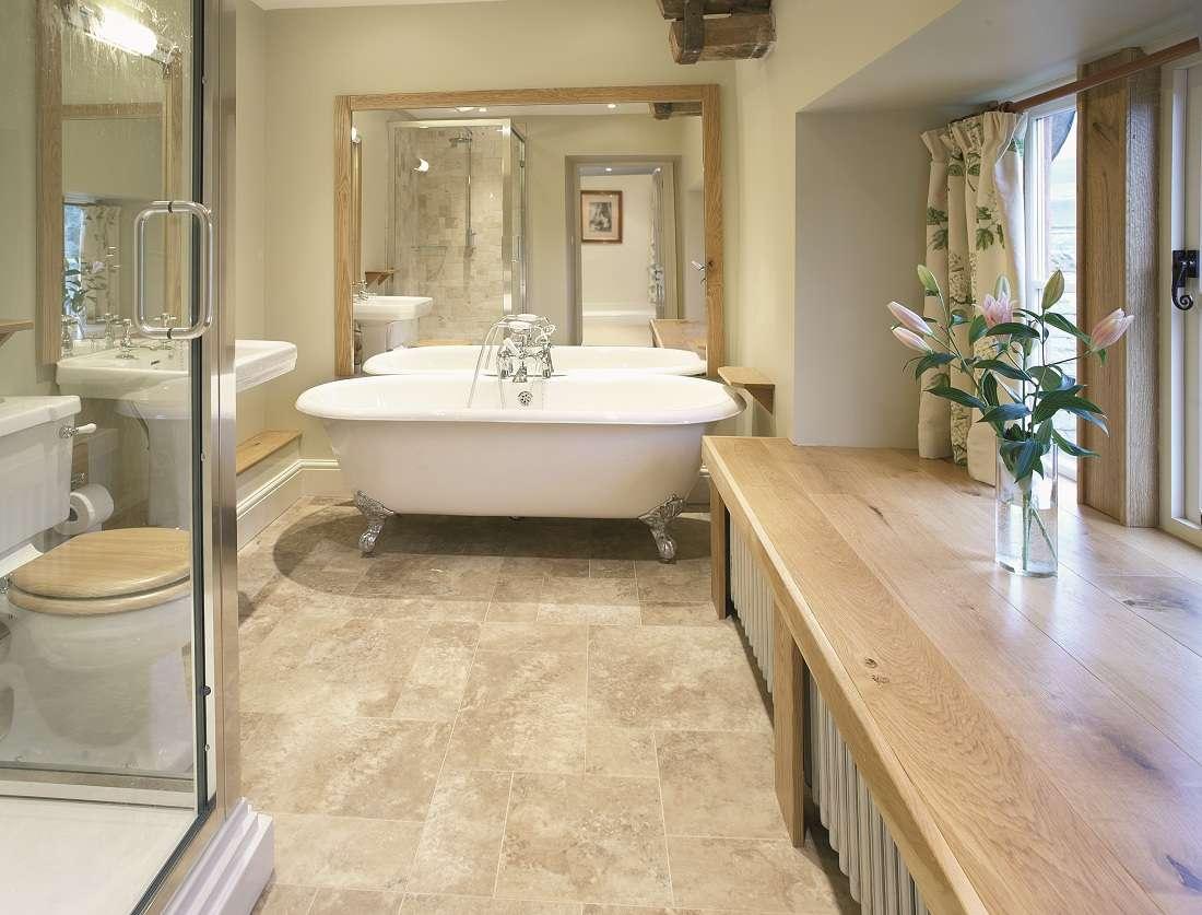 Top Ideas Designs Enhance Any Ensuite Bathroom Qnud