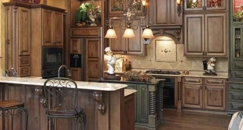 Top Kitchen Design Ideas Would Surely Want