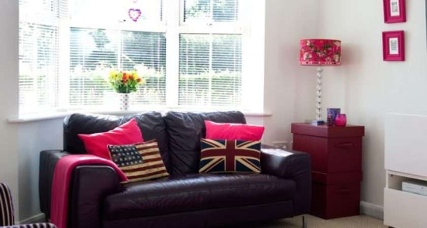 Top Living Room Ideas Home Decoration