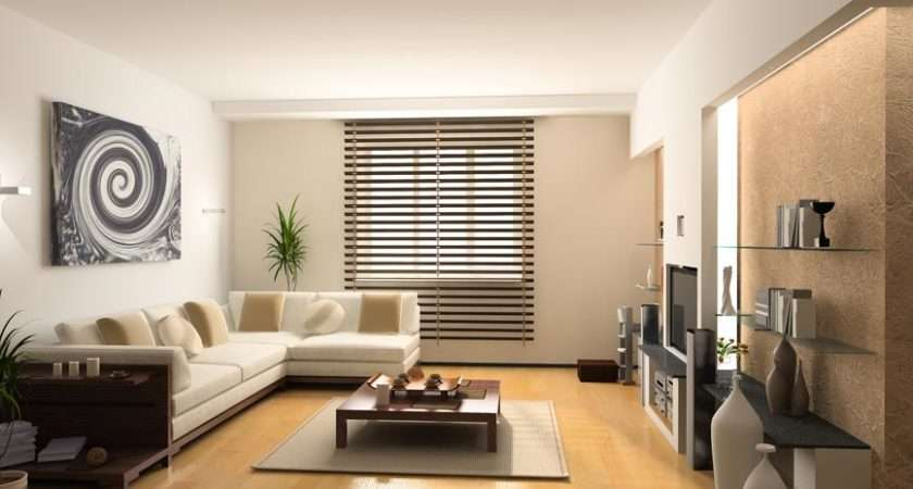 Top Luxury Home Interior Designers Gurgaon Fds