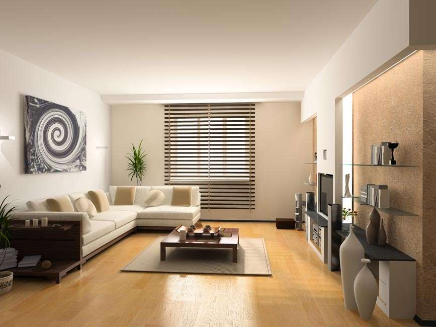 Top Luxury Home Interior Designers Gurgaon Fds