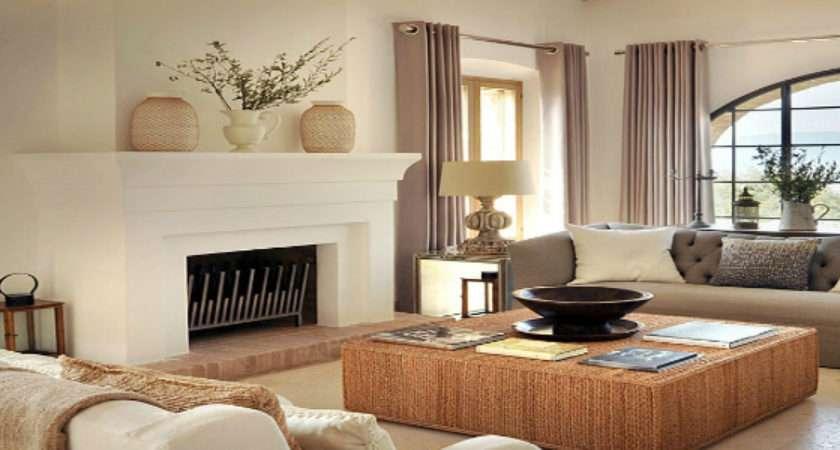 Top Most Beautiful Italian Design Rooms