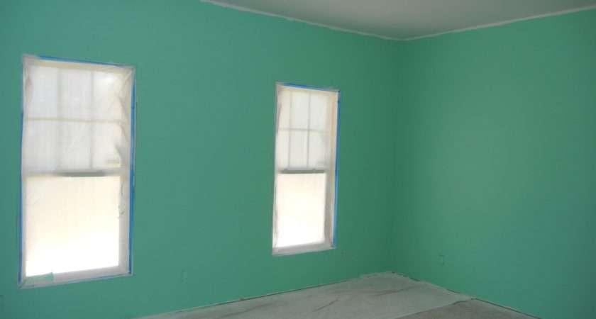 Top Room Color Living New Inspiations