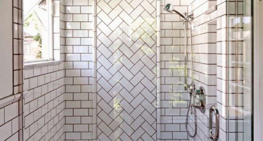 Top Shower Tile Ideas Designs Tiling