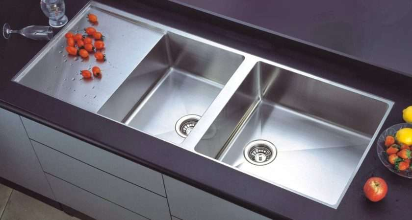 top stainless steel kitchen sink brands review. Interior Design Ideas. Home Design Ideas