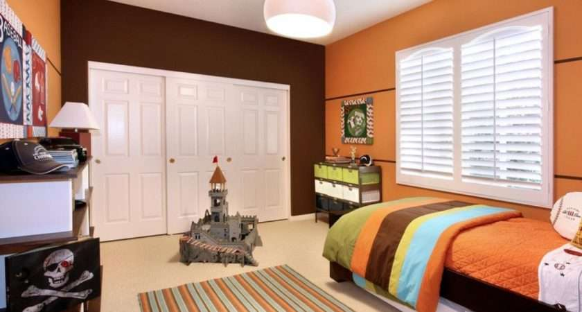 Top Ten Room Color Schemes Interior Decorating