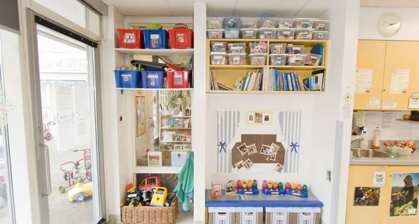 Top Ten Toy Storage Bins