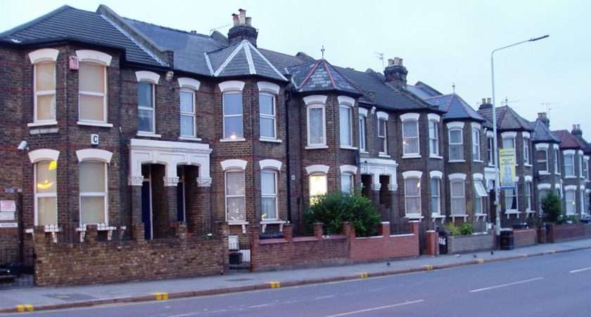 Top Tips Buying Victorian Houses Orchards London
