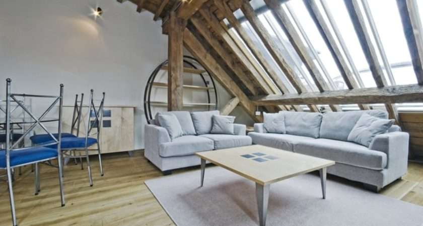 Top Tips Consider Loft Conversions Another Level