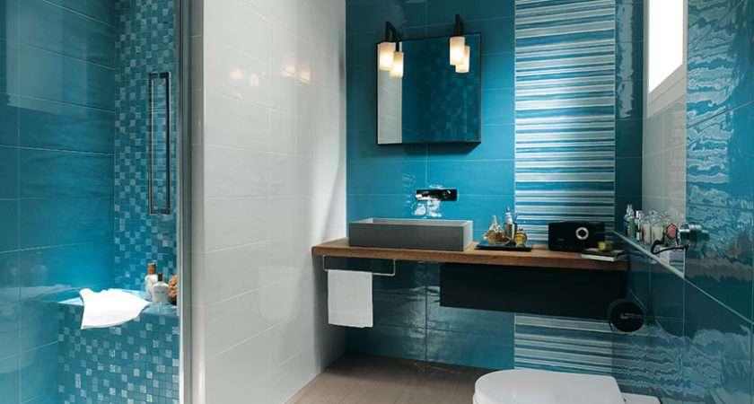 Top Toe Lavish Bathrooms