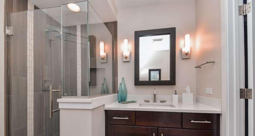Top Trends Bathroom Design Home Remodeling
