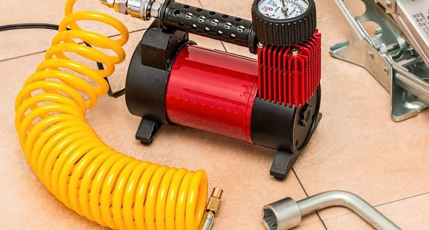 Top Underestimated Diy Tools Home Sim Life