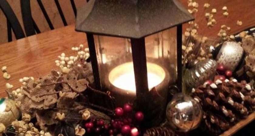 Top Vintage Christmas Decorations Celebration