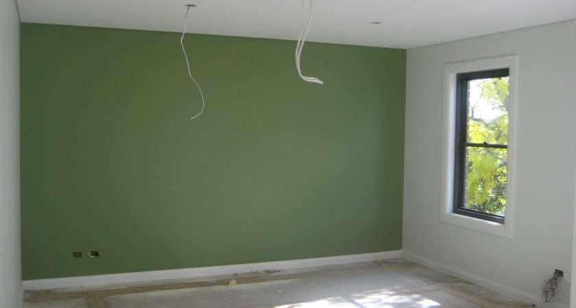 Topic Doing Green Show Here Home Renovation