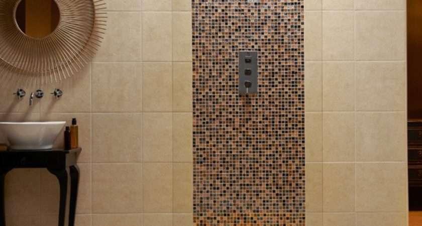 Topps Tiles Britain Biggest Tile Specialist