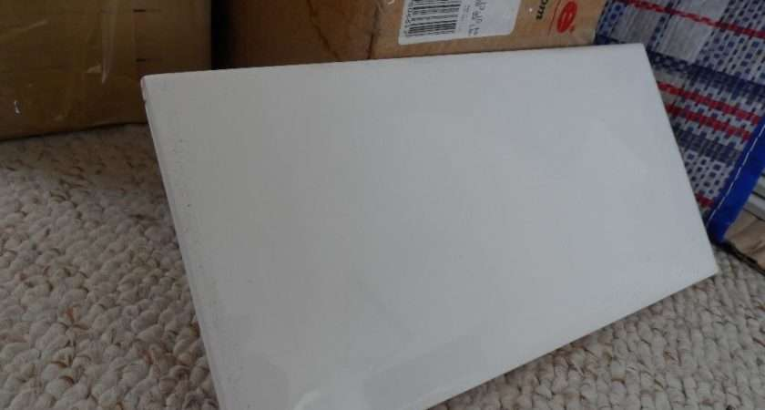 Topps Tiles Metro Buy Sale Trade Ads Great Prices