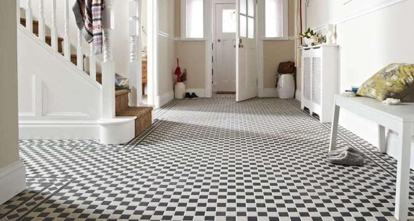 Topps Tiles Plc Britain Biggest Tile Specialist
